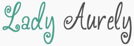 LadyAurely.com